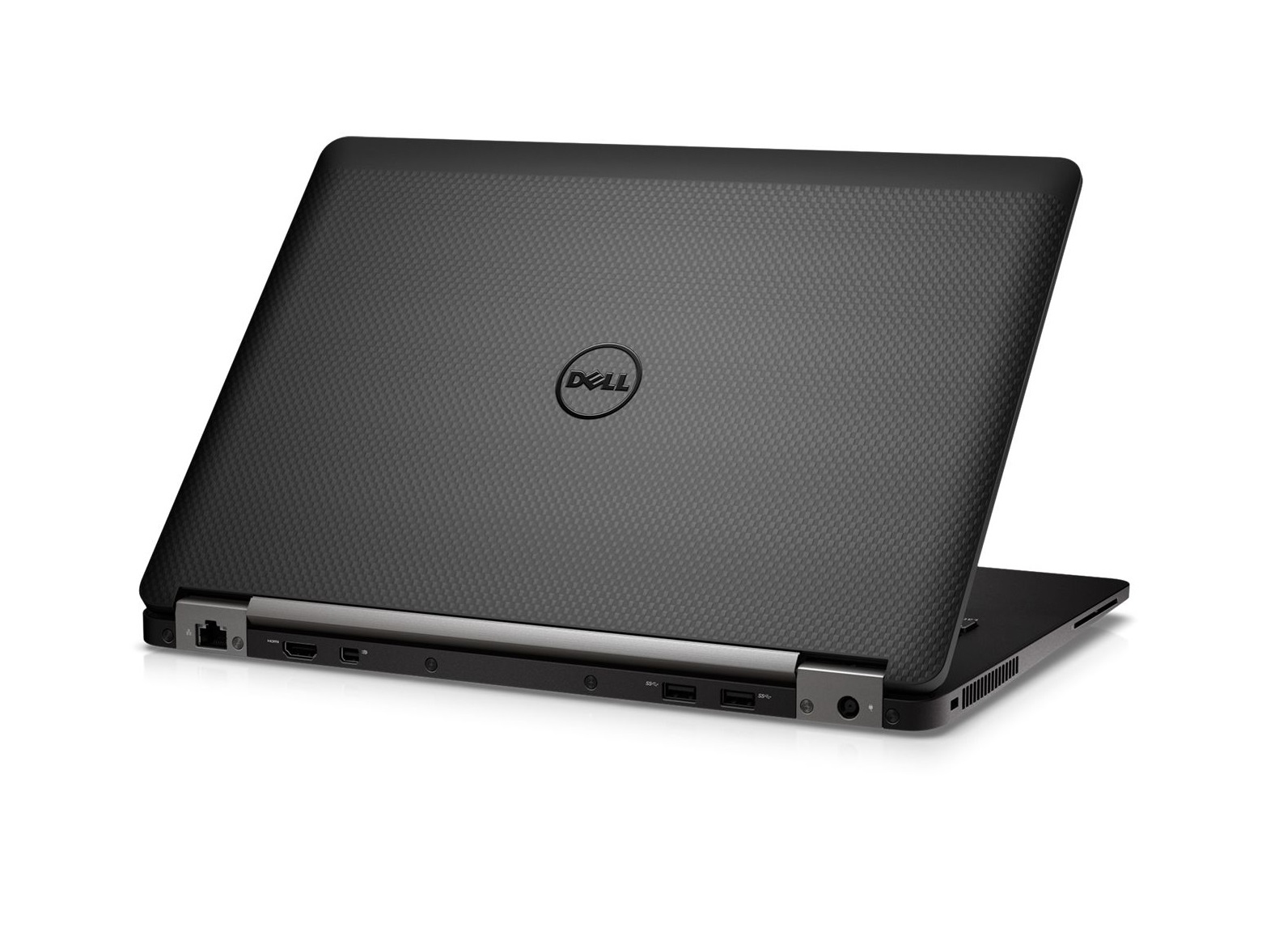 dell latitude e7470 drivers windows 7 32 bit