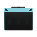 Wacom Art 2540lpi 216 x 135mm USB Blue,Black graphic tablet