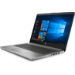 "HP 340S G7 Plata Portátil 35,6 cm (14"") 1920 x 1080 Pixeles Intel® Core™ i7 de 10ma Generación 8 GB DDR4-SDRAM 512 GB SSD Wi-Fi 6 (802.11ax) Windows 10 Pro"