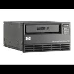 Hewlett Packard Enterprise ESL E-series LTO-4 Ultrium FC Drive Kit