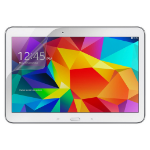 Belkin F7P365BT2 tablet screen protector Clear screen protector Samsung