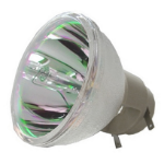 Codalux ECL-5381-CM projector lamp 200 W SHP