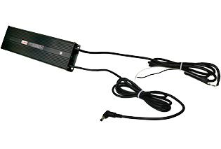 Panasonic PCPE-LNDFH32 mobile device charger Black