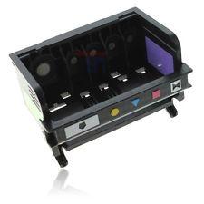 HP CN642A (CB326-30002) Printhead