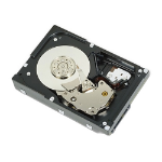 DELL 408-BBCI 4000GB Serial ATA III internal hard drive