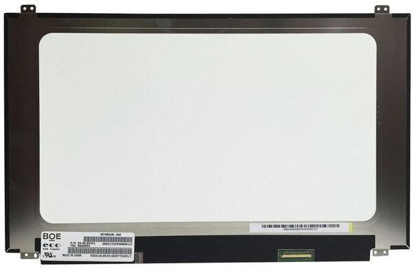 "MicroScreen 15,6"" LCD UHD Glossy"