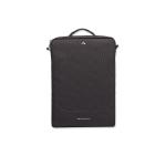 """Brenthaven 2737 notebook case 35.6 cm (14"""") Sleeve case Black"""