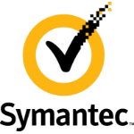 Symantec Protection f/ SharePoint Servers 6.0