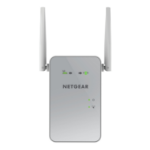 Netgear EX6150-100PES White
