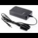 Intermec 851-061-502 cargador de dispositivo móvil Negro