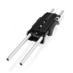 SHAPE BP20 camera mounting accessory Shoulder pad