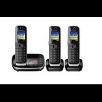 Panasonic KX-TGJ323