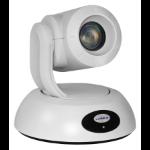Vaddio RoboSHOT 30 HDBT OneLINK HDMI video conferencing system 2.38 MP Ethernet LAN