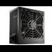 Cooler Master GX 750W