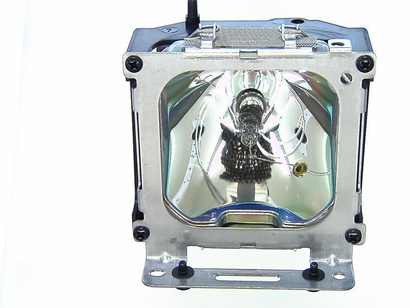 3M 275W UHB 2000 Hour 275W UHB projector lamp
