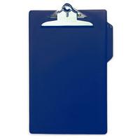 Rapesco Heavy Duty clipboard Blue