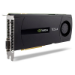HP NVIDIA Tesla C2075 6GB GDDR5