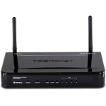 TRENDNET 300Mbps Wireless N Gigabit CABLE Router with USB Port