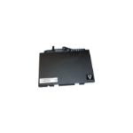 V7 H-800514-001-V7E notebook reserve-onderdeel Batterij/Accu