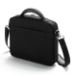 "Dicota Multi Compact Carry Case Polyester Briefcase 39.62 cm (15.6"") Black - D30143"