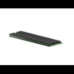 HP L85354-002 internal solid state drive M.2 256 GB PCI Express