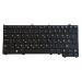 Origin Storage N/B KBD- Latitude E6420 Hungarian Layout 84 Keys Non-Backlit Dual Point