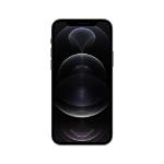 "Apple iPhone 12 Pro 15,5 cm (6.1"") 128 GB SIM doble 5G Grafito iOS 14"