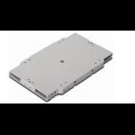 Digitus DN-96103 cable protector Grey