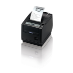 Citizen CT-S601II Direct thermal POS printer 203 x 203 DPI