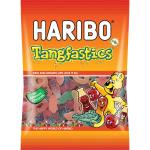 HARIBO tangfastic 140g
