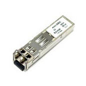 Trendnet TEG-MGBSX switch No administrado Plata