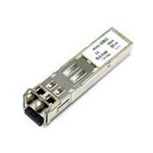 Trendnet TEG-MGBSX switch No administrado Plata