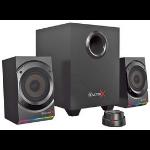 Creative Labs Creative SoundblasterX Kratos S5 2.1  RGB Gaming Speaker System (51MF0470AA002)
