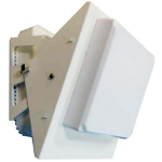 TESSCO 212382 wireless access point accessory WLAN access point mount
