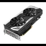 Palit NE6206ST19P2-1061J graphics card NVIDIA GeForce RTX 2060 SUPER 8 GB GDDR6