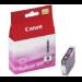 Canon CLI-8M cartucho de tinta Original Magenta 1 pieza(s)