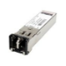 Cisco 100BASE-X SFP GLC-FE-100LX