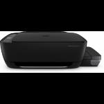 HP Smart Tank Wireless 455 Thermal inkjet 4800 x 1200 DPI 8 ppm A4 Wi-Fi
