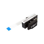 HP Line sensor assembly Large format printer Sensor