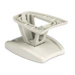Datalogic Stand, Riser w/Tilt Adjustment