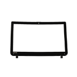 Toshiba A000291040 Bezel notebook spare part