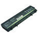 2-Power 11.1V 5200mAh Li-Ion Laptop Battery