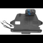 Gamber-Johnson 7160-1029-00 houder Tablet/UMPC Zwart, Grijs Actieve houder
