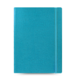 Filofax 115027 writing notebook