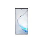 """Samsung Galaxy Note10+ 5G SM-N976B 17.3 cm (6.8"""") 12 GB 256 GB Single SIM USB Type-C Black Android 9.0 4300 mAh"""