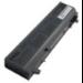 MicroBattery 11.1V 5200mAh Li-Ion