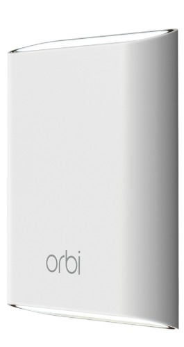 Netgear RBS50Y WLAN access point White 3000 Mbit/s