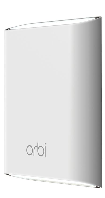 Netgear RBS50Y punto de acceso WLAN 3000 Mbit/s Blanco