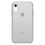 OtterBox Symmetry Clear mobile phone case 15,5 cm (6.1 Zoll) Cover Transparent