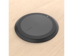 Belkin B2B170VF mobile device charger Indoor Black